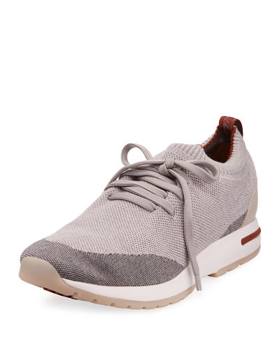 Men's Walk Wish Knit Sneakers