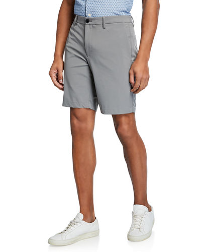 0f19fd5188 Imported Mens Shorts | Neiman Marcus