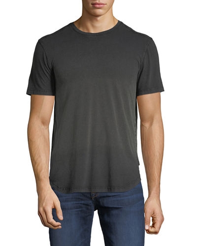 John Varvatos Star USA Men's Ombre T-Shirt