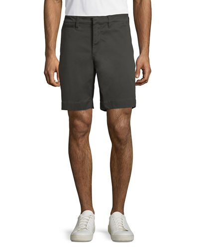 Men's Slight Stretch Shorts