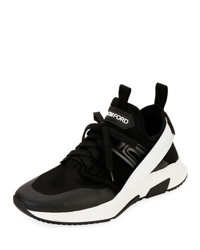 25077835fd7 Quick Look. TOM FORD · Men s Runner Athletic Shoes