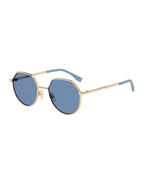 fe450d4d7da79 Men s Designer Sunglasses   Aviators at Neiman Marcus