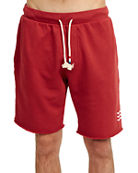 Sol Angeles Men's Sol Essentials Knit Shorts