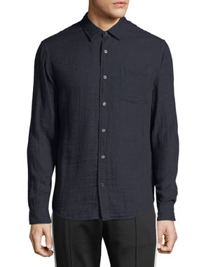 95d0138e7e8d Men s Designer Clothing Clearance at Neiman Marcus