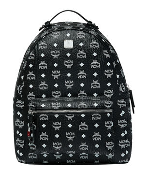 c1e710296bf8 Men s Designer Backpacks at Neiman Marcus