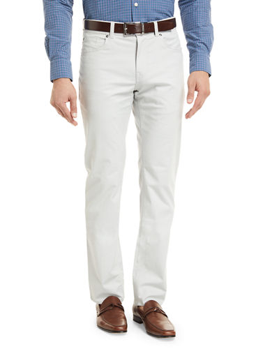 5006717b87f Quick Look. Peter Millar · Soft Touch Twill Pants