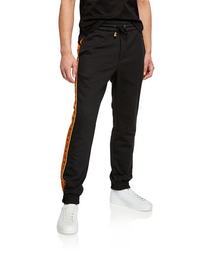 25f2b1278ec Mens Sweatpants