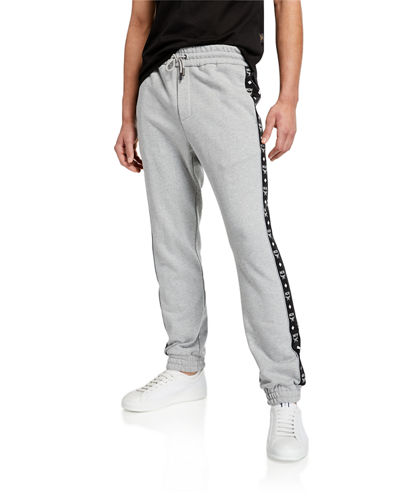 2b778e4ec036 Mens Sweatpants