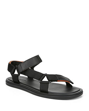 01e8cbd9fe97 Men s Designer Sandals   Flip Flops at Neiman Marcus