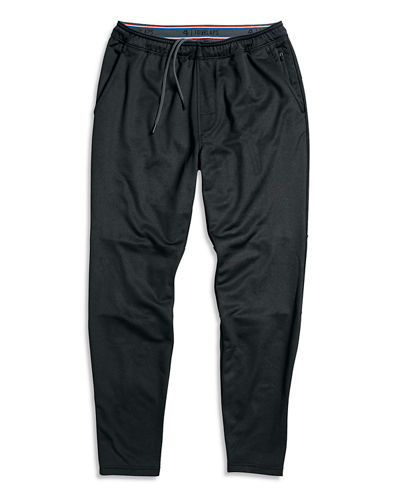 Men's Relay Track Pants