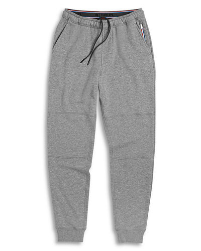 Men's Rush Jogger Pants