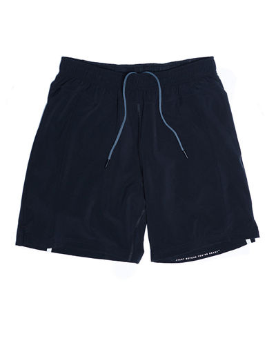 Men's Bolt Track Shorts