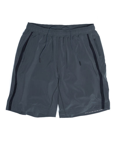 Men's Advance Active Shorts