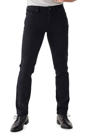 DL 1961 Men's Nick Slim-Leg Stretch-Denim Jeans