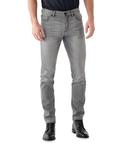Men's Cooper Tapered Slim Jeans