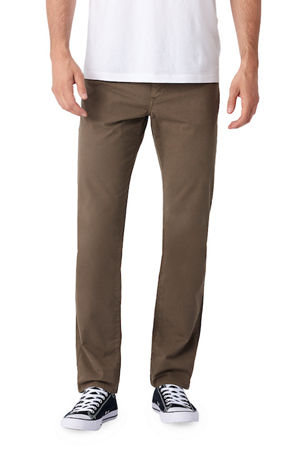 DL 1961 Men's Russell Slim-Straight Jeans