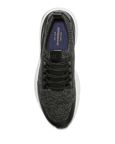 Cole Haan Men's ZeroGrand All-Day Training Sneakers
