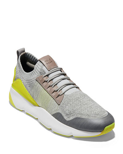 Men's ZeroGrand All-Day Training Sneakers