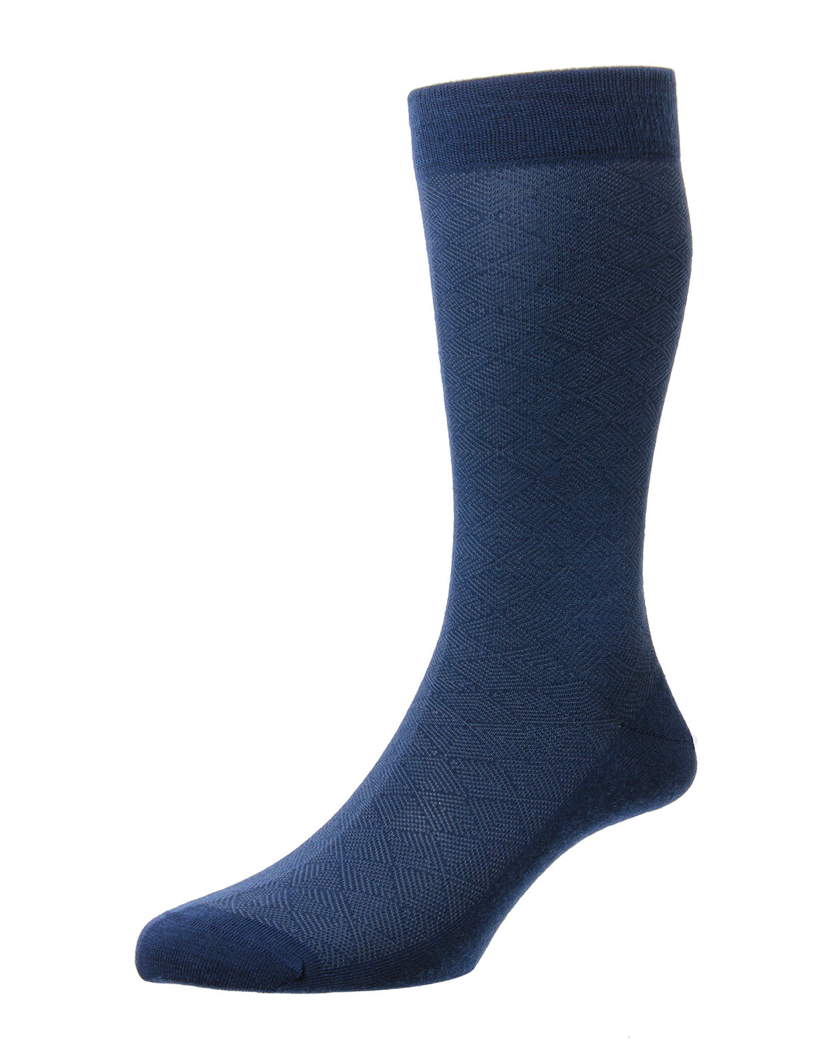 Pantherella Socks MEN'S DUNSTER WOOL SOCKS