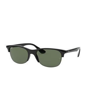 2b2d800e5a Ray-Ban Sunglasses for Men at Neiman Marcus