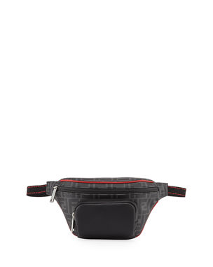 3335506ee4a Designer Belt Bags and Fanny Packs for Women at Neiman Marcus