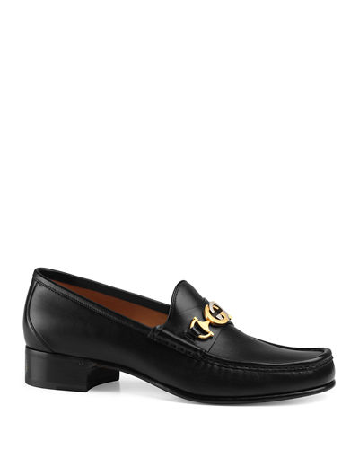 Men's Roos Tack Slip-On Loafers