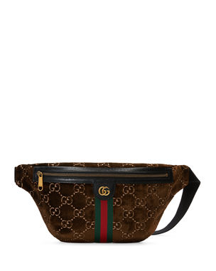f860e7d2b Gucci Bags   Totes   Messengers at Neiman Marcus