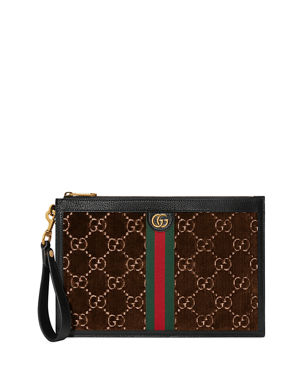 eb69b27a8d1 Gucci Leather Goods   Wallets at Neiman Marcus