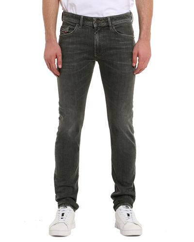 Men's Thommer SP Slim-Fit Jeans