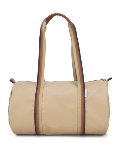 Men's Lifestyle Carryall Beach Bag