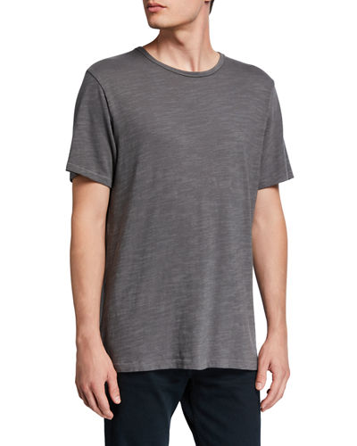 Rag & Bone Standard Issue Basic Crew T-Shirt