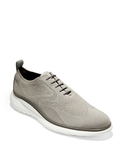 Stretch Shoes | Neiman Marcus