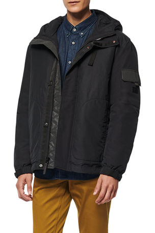 Marc New York by Andrew Marc at Neiman Marcus Last Call
