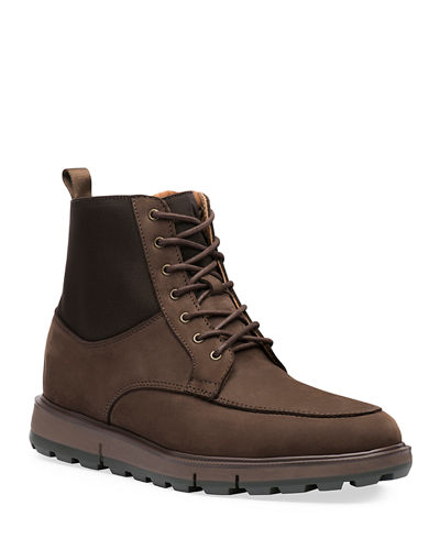 Men's Motion Country Boots