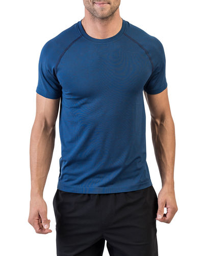 Men's Reign Tech Short Sleeve T-Shirt