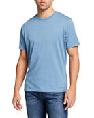 FRAME Men's Perfect T-Shirt