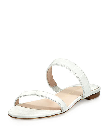 under $60 cheap online discount professional NANCY GONZALEZ Sandals 100% original cheap online RzSmV9E7