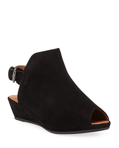 designer wedges wedge shoes at neiman marcus
