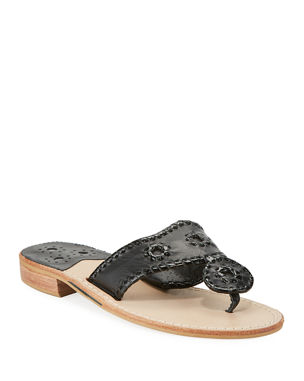 ddd09b6356e5 Jack Rogers Sandals   Shoes at Neiman Marcus