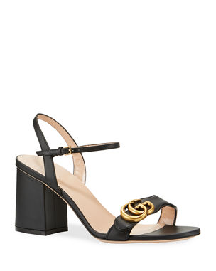 bdf62e29806 Platform   High-Heel Sandals for Women at Neiman Marcus