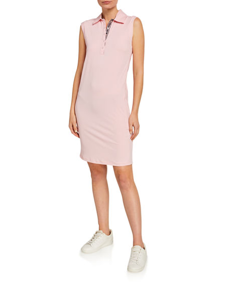 Anatomie Sydney Sleeveless Dress