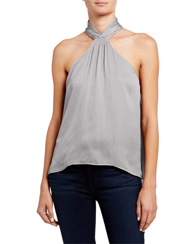 Ramy Brook Gina Top