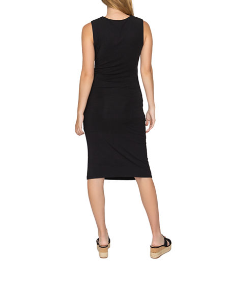 Tart Mardell Midi Dress
