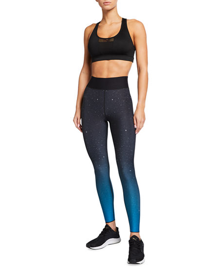 Image 3 of 3: Ultracor Galaxia Ultra High Leggings