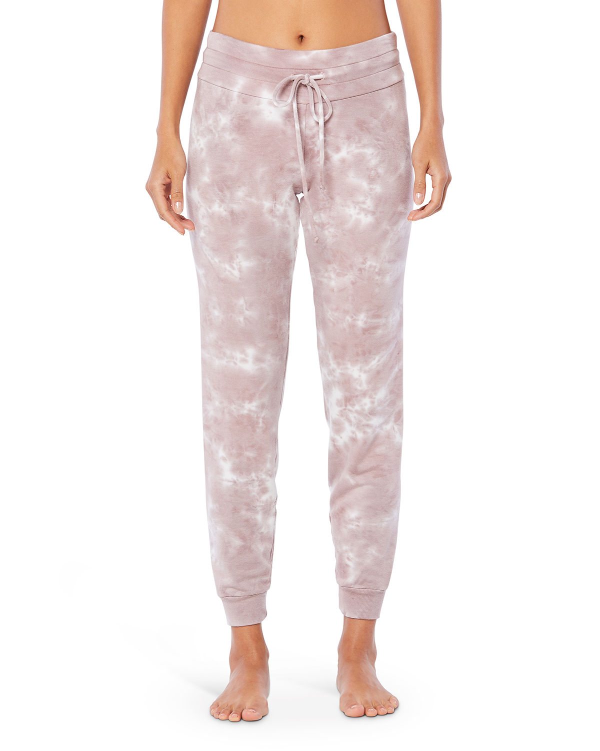 Day to Day Tie-Dye Sweatpants