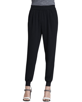Joie Mariner Pull-On Pants