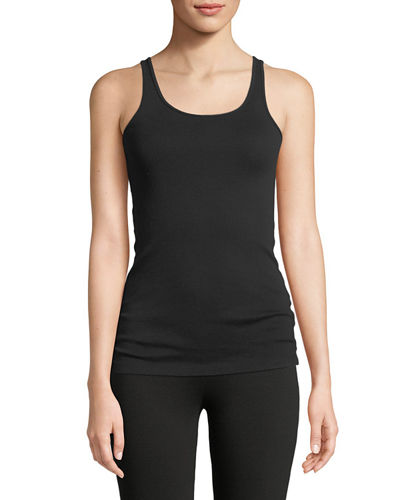 Eileen Fisher Tunic & Tank