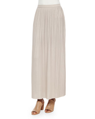 37616c28e3 Women's Long Skirts at Neiman Marcus
