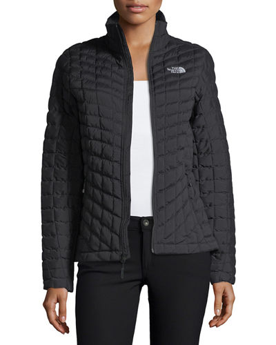 The North Face ThermoBall™ All-Weather Quilted Jacket