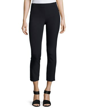92274644f Designer Leggings  Capri   Sport at Neiman Marcus